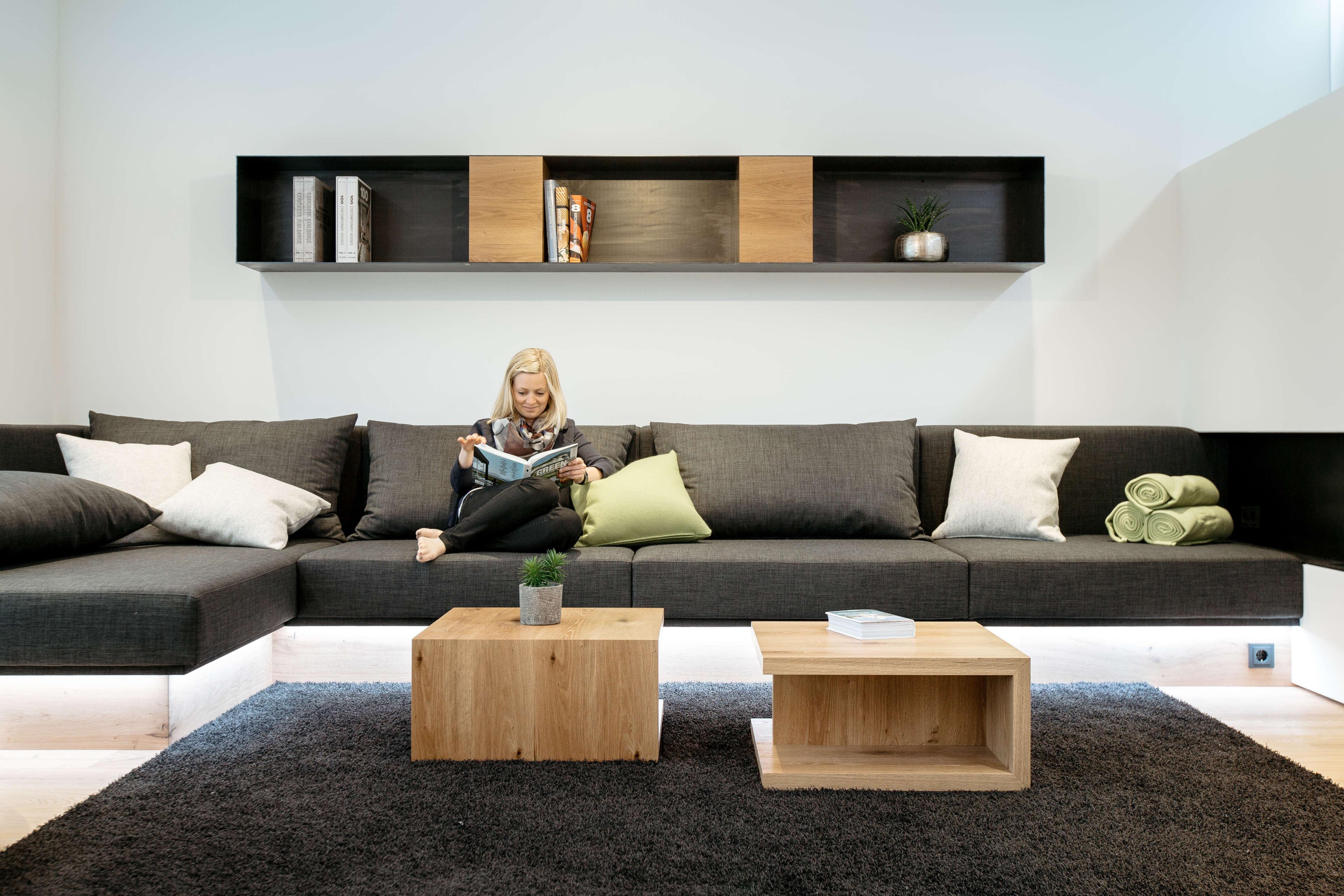 elektrotec qualit t service elektroinstallateur. Black Bedroom Furniture Sets. Home Design Ideas